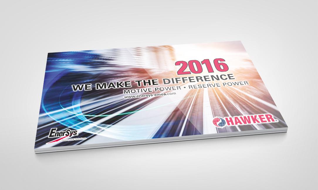 ref-hawker-kalender2016