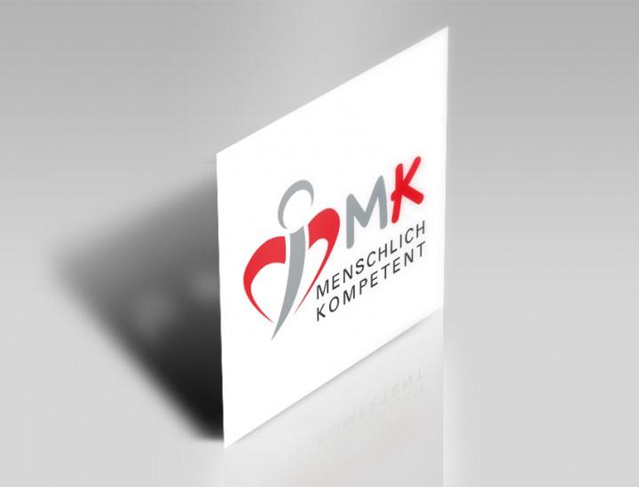 MK Martina Klose