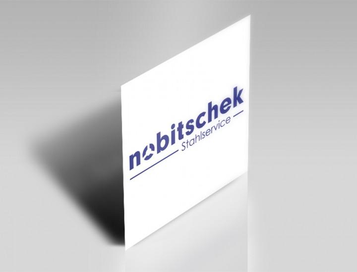 Nobitschek Stahlservice