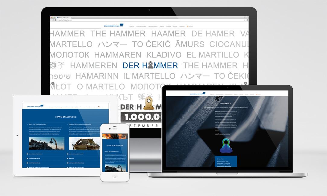 ref-swb-website
