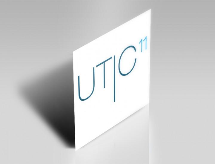 UTIC 11