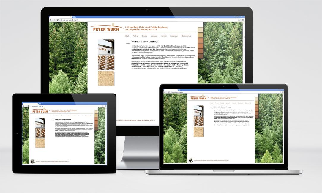 ref-wurm-website