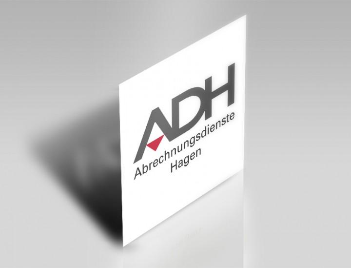 Abrechnungsdienst Hagen