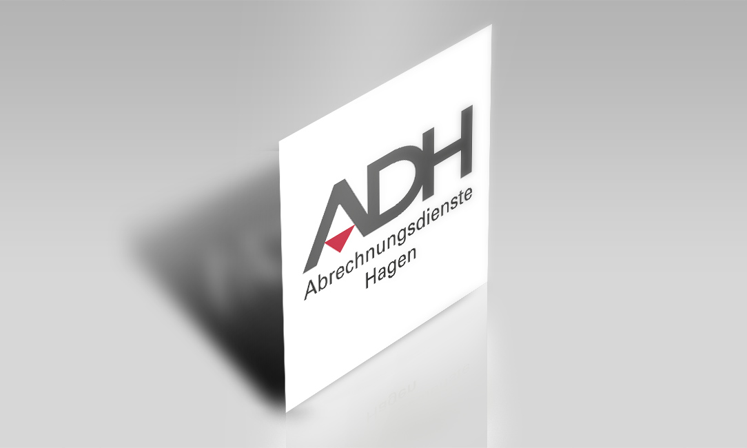 ref-adh-logo