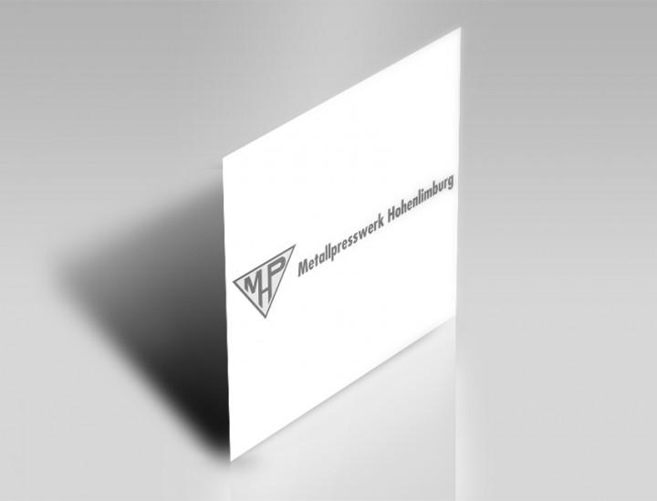 MetallpresswerkHohenlimburg