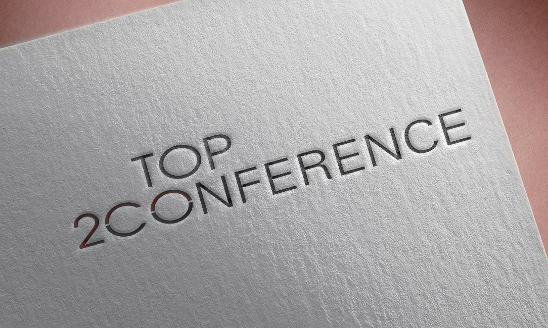 TOP200 Conference Kundenevent