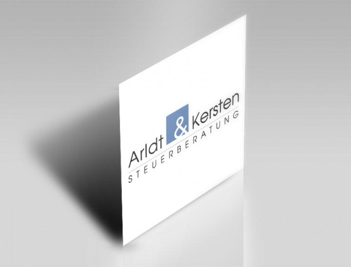Arldt & Kersten – Steuerberatung