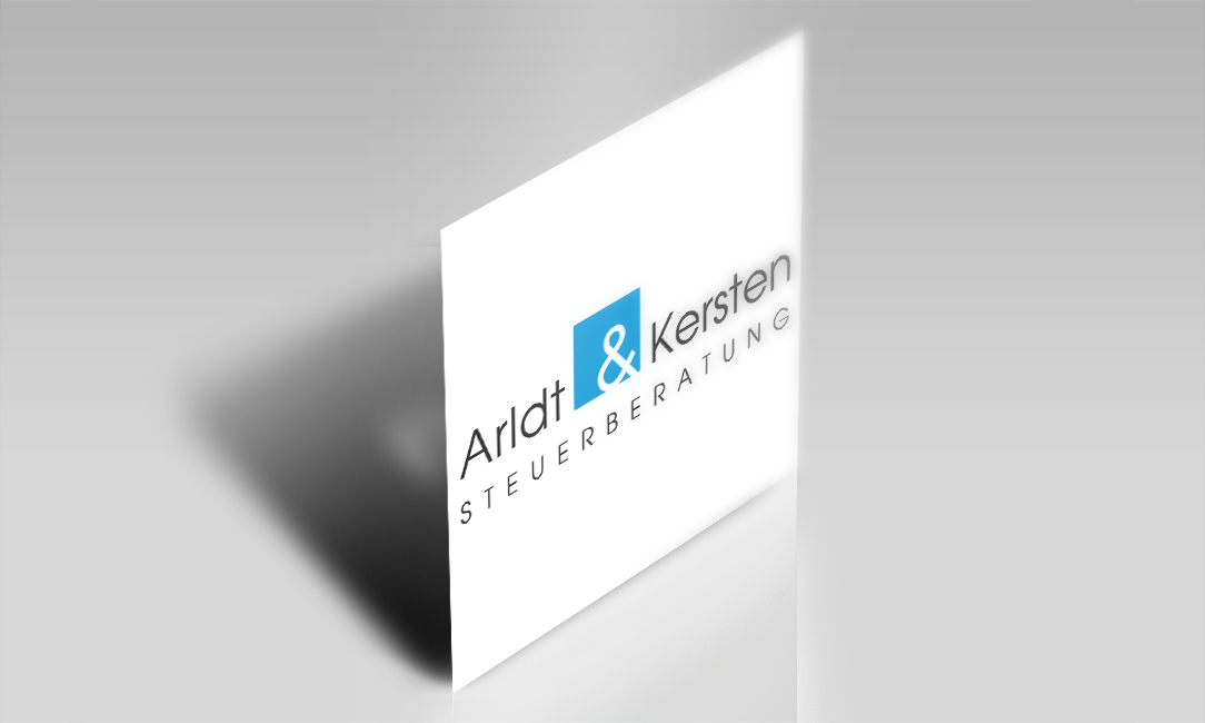 Arldt & Kersten