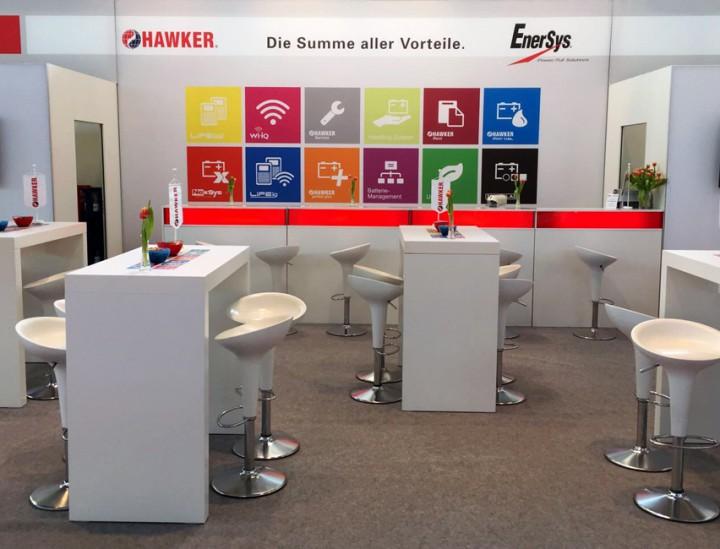 Hawker Deutschland