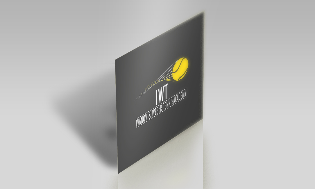 IWT Corporate Design