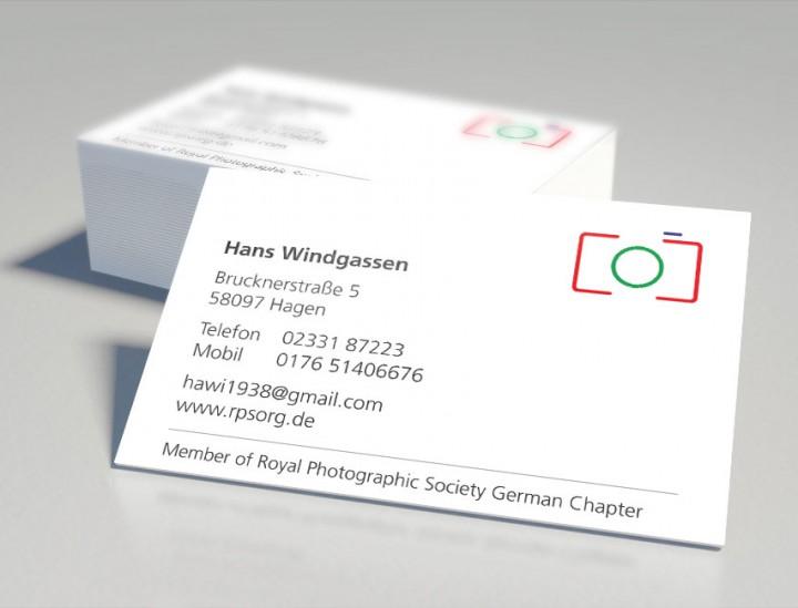 Fotograf Windgassen